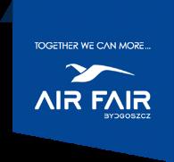 AIR FAIR