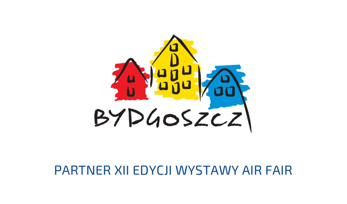 Miasto Bydgoszcz partnerem XII edycji wystawy AIR FAIR
